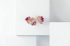 Still Life (Juliano Brito) Tags: jewelry joia diamante diamonds still stillife rings ring anel