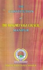 (oigs) Tags: naga rongmei manipur imphal church baptist india book nagacouncil