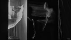 Be the fire (Blas Torillo) Tags: puebla mxico mexico beatrizherrera teatro theatre actriz actress retrato portrait mujer woman barrido blur blancoynegro byn bn blackandwhite bw bnw fotografaprofesional professionalphotography fotgrafosmexicanos mexicanphotographers nikon coolpix p500 nikonp500 coolpixp500 nikoncoolpixp500