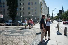 Berlin-2 (georgsteph) Tags: berlin kanzleramt auto