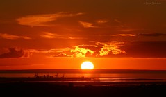 Sunset (Teutonic01) Tags: sunset adelaide southaustralia outerharbor
