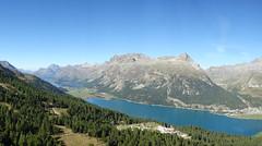 DSC04005 (mariosbm) Tags: suiza 2016 bernina septiembre monte sankt moritz