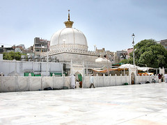 Ajmer (Bhati Tours) Tags: ajmer pushkar day tour jaipur local sightseeing packages tours