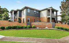 9/75 Abbott Street, Wallsend NSW