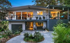 3 Kens Road, Frenchs Forest NSW