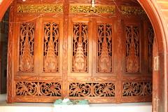 Main Grave wall (Omair Anwer) Tags: lucky shah sardar mazar timb tomb