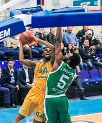 astana_unics_ubl_vtb_(8) (vtbleague) Tags: vtbunitedleague vtbleague vtb basketball sport      astana bcastana astanabasket kazakhstan    unics bcunics unicsbasket kazan russia     ian miller