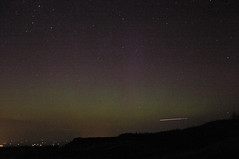 17March2015-2237 (Dave Lillis) Tags: irishastronomy shannonsideastronomy