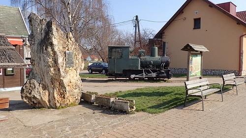 P3210496