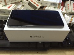 iPhone 6 Plus 64GB (zikay's photography(no PS)) Tags: apple mobilephone iphone