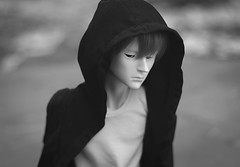 (Lord_Fuuu) Tags: classic husky skin body hound fresh sa 18m dollshe