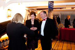 0050 MartinLewis (Tall Ships1) Tags: charity black tie war