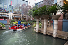 IMG_1112.jpg (Mike Livdahl) Tags: sanantonio riverwalk mitierra marketsquare