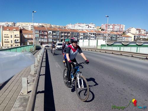 2015-03-07_065_Travessia_Lisboa-Fatima