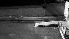 126_vbn8044_modifi-1#lo#fi#kodak#photoshop# (alainalele) Tags: camera photoshop polaroid kodak internet creative gimp commons modified bienvenue cheap licence presse ulead bloggeur paternit alainalele lamauvida