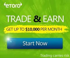 Forex trading plus kenya (milner.kerrie) Tags: for this site kenya visit here more trading plus info click forex learn forextradingkenyaorg wwwforextradingkenyaorg