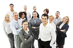 Successful Business People. (santaferelocationservices) Tags: portrait people black men senior face businessman standing work asian togetherness team support women technology adult crowd group young diversity happiness meeting business mature customer cheerful manager ethnic organization isolated recruitment cooperation ethnicity confidence caucasian humanresources businesspeople embracing successful businesswomen largegroup whitecollarworker aboveview isolatedonwhite salesoccupation professionaloccupation globalcommunications organizedgroup financialoccupation mixedage
