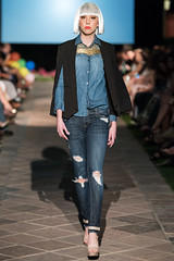 """DENIM by Nuvia MAGDAHI • <a style=""""font-size:0.8em;"""" href=""""http://www.flickr.com/photos/65448070@N08/16714470207/"""" target=""""_blank"""">View on Flickr</a>"""