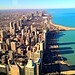 """Chicago2015 027 • <a style=""""font-size:0.8em;"""" href=""""http://www.flickr.com/photos/40097647@N06/16727430340/"""" target=""""_blank"""">View on Flickr</a>"""