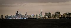 Montrose view of Chicago (ruifo) Tags: montrose chicago illinois us usa united states nikon d810 sigma 105mm f28 is hsm ex dg macro 11 sigma105mmf28exdgoshsmmacro11 nikond810 etatsunis eua eeuu сша 미국 statiuniti 美国 الولاياتالمتحدةالأمريكية アメリカ合衆国 ארהב미국estados unidos