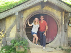 "Hobbiton <a style=""margin-left:10px; font-size:0.8em;"" href=""http://www.flickr.com/photos/83080376@N03/16765524828/"" target=""_blank"">@flickr</a>"