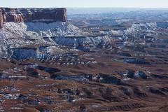 T92A7595 (Alex E. Proimos) Tags: park winter utah tour view pass lookout national canyonlands