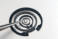 _MG_0034.jpg (JP.Owens) Tags: macro studio canon20d symmetry product