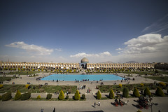 Iran March 2015 (Dkhosravi) Tags: world travel people love persian iran persia iranian traveling esfahan isfahan