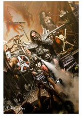 "Lordi2015-49 • <a style=""font-size:0.8em;"" href=""http://www.flickr.com/photos/62101939@N08/16836082301/"" target=""_blank"">View on Flickr</a>"