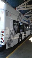 2015 New Flyer Industries XN40 #1621 15- S.Dekalb/County Line (Metro Atlanta Transit Productions) Tags: new bus train ga la flyer natural state metro five gas short points orion northamerica marta vii cng winnpeg 1427 c40 1621 nfi d40 1480s 1400s d40lf lowfloor 1401 1481 c40lf martatrain 07501 martabus xcelsior xn40 martanewbus xn35 marta1500s marta1400smartaxcesiorbus