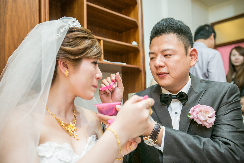 婚攝,婚禮紀錄,台中大里大和屋婚宴會館,陳述影像,台中婚攝,婚禮攝影師,婚禮攝影,首席攝影師