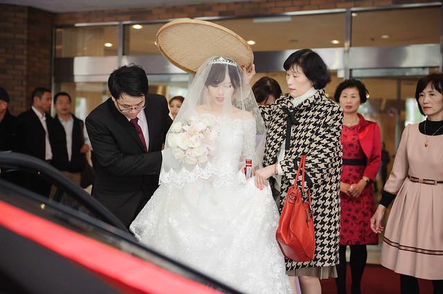 Redcap-Studio, 台北婚攝, 紅帽子, 紅帽子工作室, 婚禮攝影, 婚攝, 婚攝紅帽子, 婚攝推薦, 福華大飯店, 福華大飯店婚宴, 福華大飯店婚攝,_32