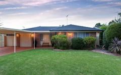 15 Crommelin Crescent, St Helens Park NSW