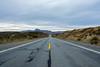 The lone and winding (peladomal ) Tags: road patagonia argentina ruta carretera route estrada 40 nacional bariloche ruta40 rn neuquen rodovia rionegro rutadelos7lagos