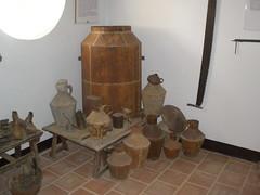 Granadilla, Cáceres (Rosaternero) Tags: naturaleza rural spain pueblo ruinas museo turismo cáceres granadilla puebloabandonado extremadura antigüedad equipamiento geografíahumana