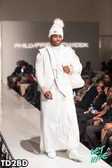 Fashion-Week-455