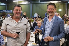 2015 Barossa Wine Chapters Auction (Barossa Wine) Tags: travel holiday tourism lunch wine auction australia winetasting tasting barossa barossavalley winemaker langtons bgwa barossadirt barossagrapewineassociation