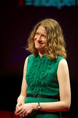 Celia McKeon speaking live at TEDxExeter 2015 (TEDxExeter) Tags: ted devon exeter exetercity tedtalks tedx ideasworthspreading exeternorthcott northcotttheatre tedxexeter exeternorthcotttheatre devonhour tedxexetertedxexeterdevonexeternorthcottceliamckeonpeace peacebuilderconflictresolution