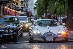 1 (288) (GPE-AUTO) Tags: paris hotel bugatti spotting veyron plazza bugattiveyron orblanc veyronorblanc