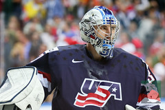 """IIHF WC15 SF USA vs. Russia 16.05.2015 002.jpg • <a style=""""font-size:0.8em;"""" href=""""http://www.flickr.com/photos/64442770@N03/17770510731/"""" target=""""_blank"""">View on Flickr</a>"""