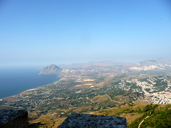 940 (lucky37it) Tags: erice