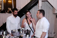 WinesOfGreece(whiteparty)2016-732220160628