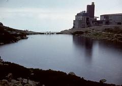 Galria Encin 1976 (sowhat63) Tags: tatra hohe slovakei