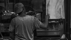 new york32 (jackblanko) Tags: snap newyork street portrait people snapshot