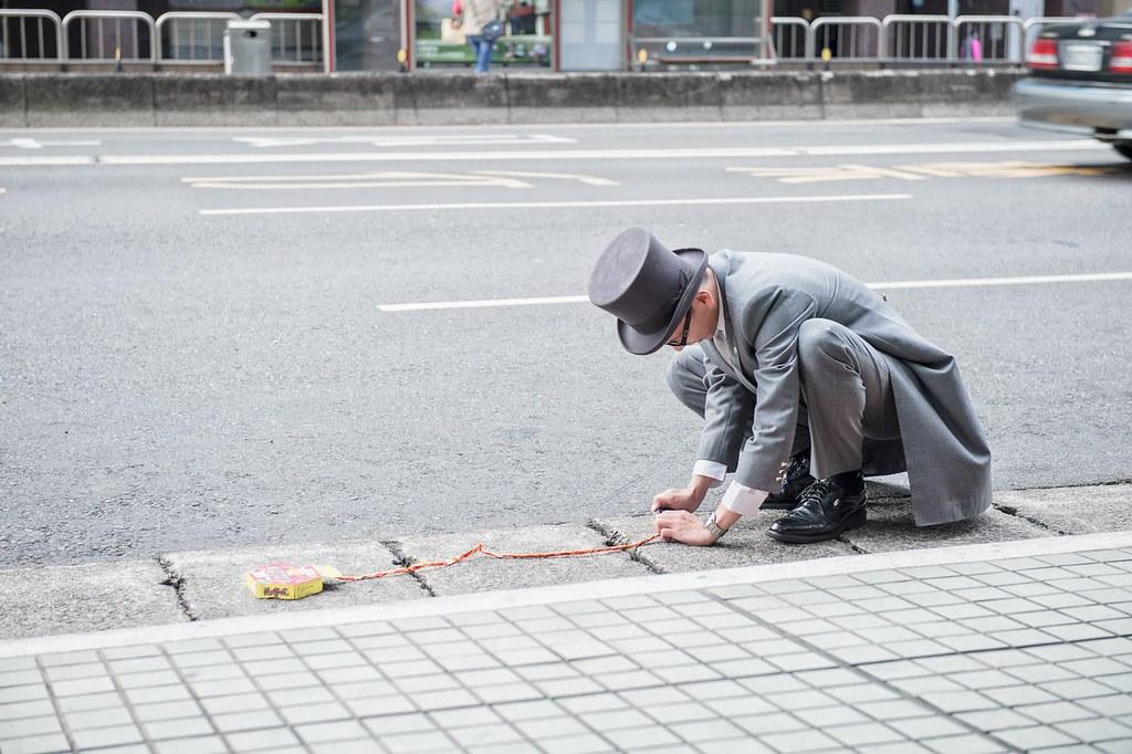 018台北亞都麗緻婚攝