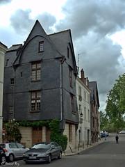 _DSC0551_v1 (Pascal Rey Photographies) Tags: architecture btiments villes dsert dsertification archologie france fra