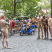world naked bike ride montreal 28