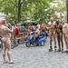 world naked bike ride montreal 28