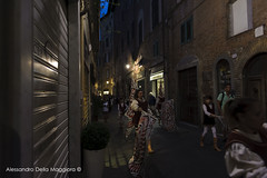Paliospaolino16_035LR (Alessandro Della Maggiora) Tags: italy italian lucca medieval tuscany medievale palio medioevo ital balestrieri sanpaolino spaolino paliodellabalestraantica
