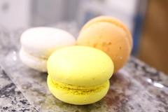 IMG_0443 (Tamires Monsores) Tags: macarons comida culinria food doces